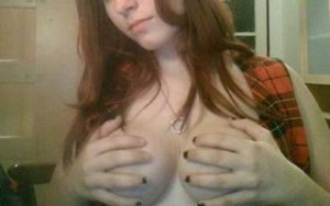 Shaden top escorts in South Dundas, ON