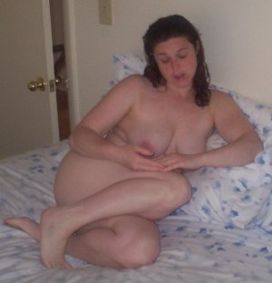 Aygul incall bdsm club Bay Roberts, NL